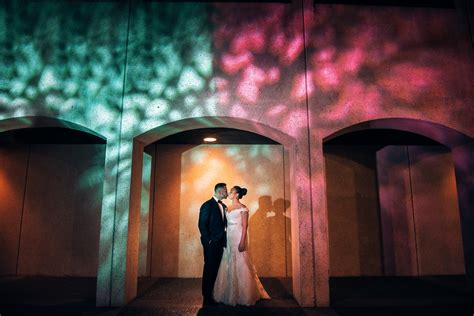 italian cultural centre wedding venue  pursell