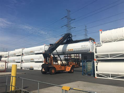 manuals broadview energy solutions bv