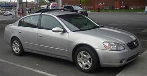 Los Elegidos Autos Del A U00f1o Desde 1994 En Estados Unidos