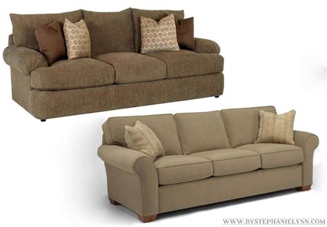 sofa bed slipcovers target sofa cover target sofa slipcovers target grey couch covers