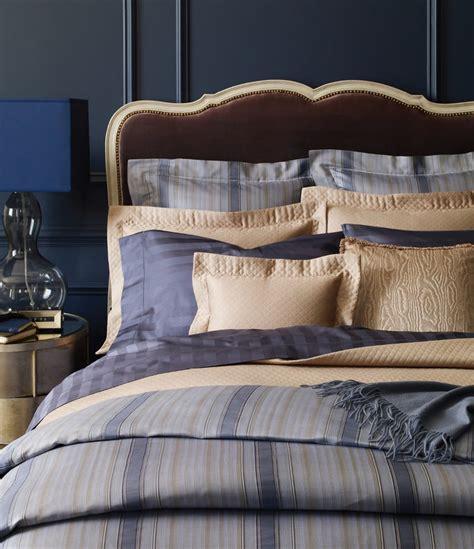 Bedroom: Lovely Sferra Bedding For Bedroom Decoration
