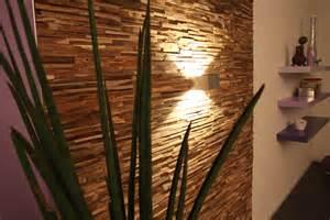 steinwnde im wohnzimmer preise 2 wandverkleidung holz bs holzdesign