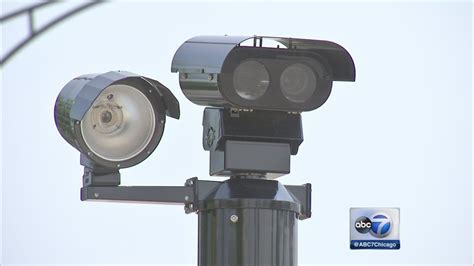 challenge red light camera ticket red light camera bans proposed by illinois lawmakers