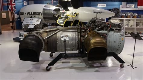 Rolls Royce Indianapolis Address by Harrier Engine Yelp