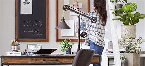 Floor Lamps & Standing Lamps
