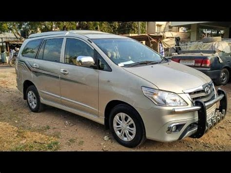 Bike Modification In Gorakhpur by Innova Accessories Luggage Carrier Front Guard Car