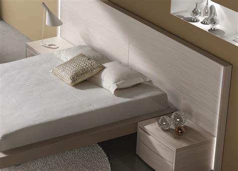 halo king size bed modern furniture modern king size