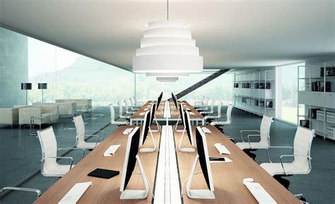 bureau vall馥 bordeaux open space 224 marne la vall 233 e bureaux bench bureaux