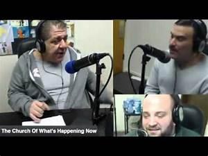 Steve Simeone stand-up | Doovi
