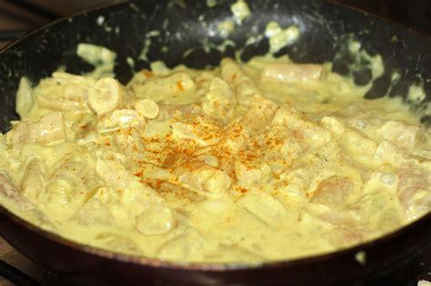 cuisiner salsifis salsifis au lait de coco et curry recette de salsifis au lait de coco et curry
