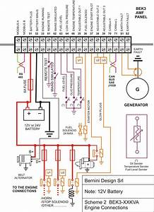 Gas Furnace Wiring Diagram Pdf