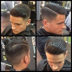 pin  mens haircuts