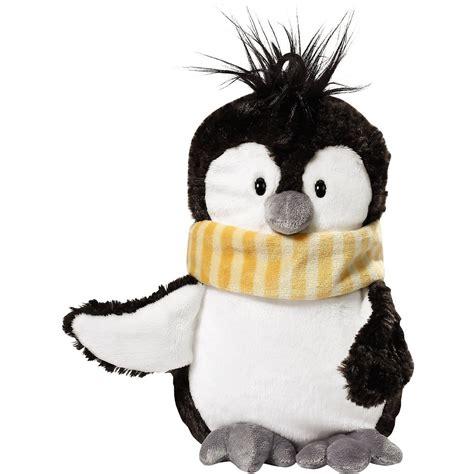 pinguin jori nici kuscheltier stofftier plueschtier geschenk