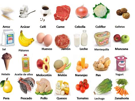 basics of cuisine 28 images groceries or basic food package stock photo image 33837400 food