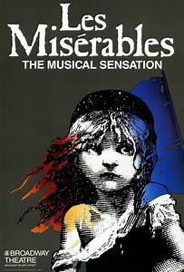 16 best Our Favorite Broadway Show Posters images on ...