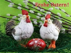 Frohe Ostern Bilder Kostenlos Herunterladen : frohe ostern ostern hintergrundbild ~ Frokenaadalensverden.com Haus und Dekorationen