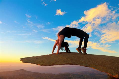 5 Tips to Hiking to THE Potato Chip Rock, San Diego ...