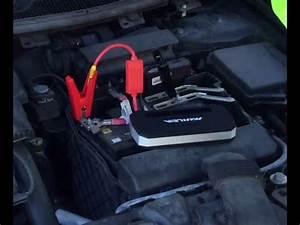 Comment Changer Batterie Voiture : comment d marrer une voiture sans avoir besoin d 39 un autre v hicule youtube ~ Medecine-chirurgie-esthetiques.com Avis de Voitures
