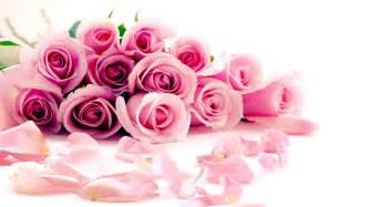 simple wedding bouquets fleurs bouquets fleuriste au coin de