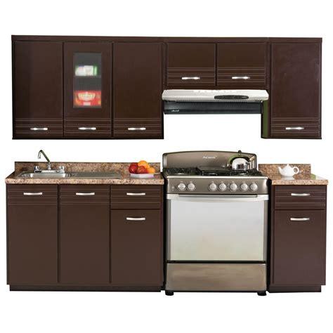 catalogo cocinas integrales monterrey cocinas  closets
