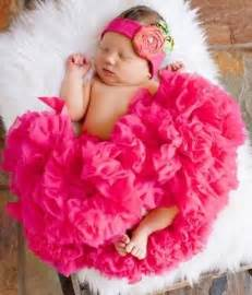 Newborn Baby Girl Clothes Boutique