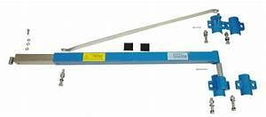 Rüstkosten Berechnen : g de schwenkarm 1200 100 600 kg 01715 ~ Themetempest.com Abrechnung