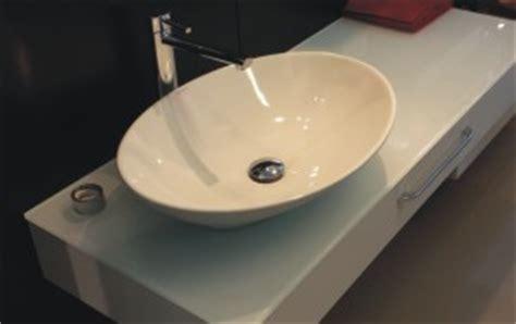 waschbecken ohne unterschrank waschtisch schrank ohne becken bestseller shop f 252 r m 246 bel und einrichtungen