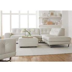 1000 images about more than design natuzzi edition on reclining sectional sofa