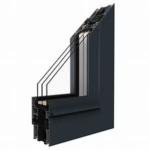 Drutex Fenster Preise : aluminiumfenster drutex alu mb 86si fenster ral 7016 anthrazitgrau shop fenster alle profile ~ Sanjose-hotels-ca.com Haus und Dekorationen