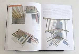 Modern Construction Handbook    Andrew Watts