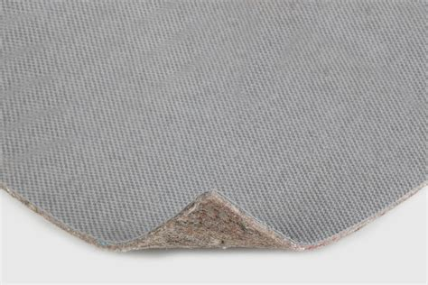 whisper pad underlayment firm grip area rug pad from leggett platt flooring products l p flooring products