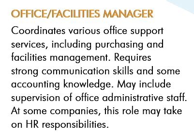 hotel front office manager salary singapore dentist office manager salary clerk resume resume format