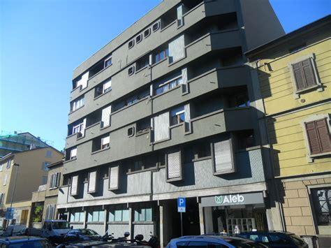 Appartamento Lecco by Casa Lecco Appartamenti E In Vendita A Lecco