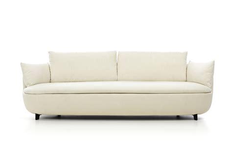 canapé intex emejing canapé et sofa images joshkrajcik us