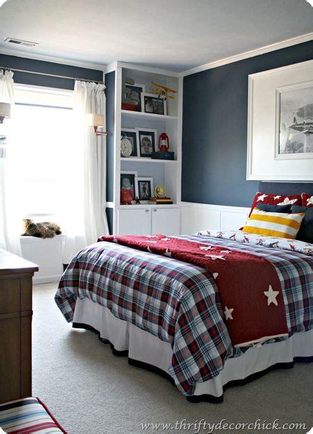 Boys Bedroom Paint Ideas by Cool Bedroom Ideas 12 Boy Bedroom Ideas Bedrooms