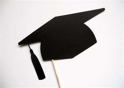 graduation cap cliparts   clip art