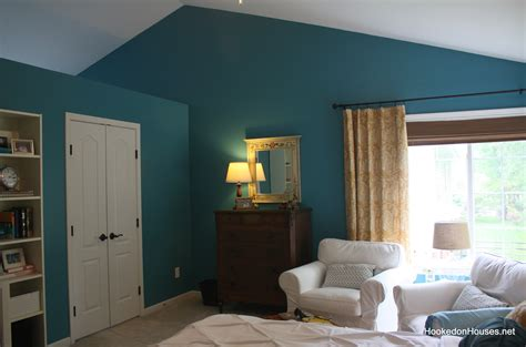 Most Popular Bedroom Wall Colors