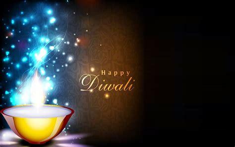 Vector Happy Diwali Wallpaper Hd Mobile Picture