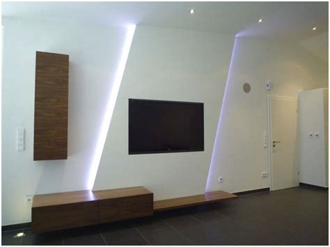 Indirekte Beleuchtung Selber Machen by Indirekte Beleuchtung Wand Selber Machen Hauptdesign