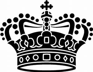 Queen Crown Logo Png