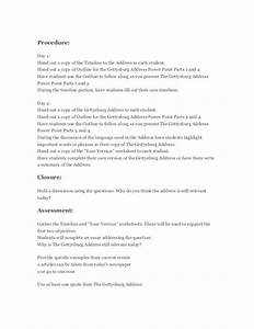 essay ghostwriters pay to write my research paper need help with thesis statement