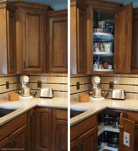 lazy susan kitchen cabinet corner cabinet lazy susan roselawnlutheran 6867