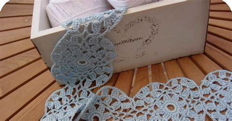 Piastrelle Crochet by Bambolando Piastrella A Crochet
