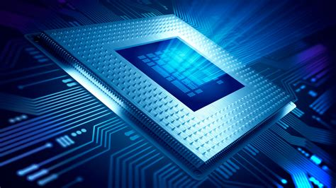 The Matrix Background Hd High Tech Hero Headers Free Web Headers