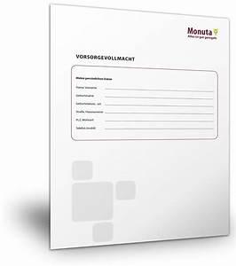 Rücktritt Kaufvertrag Möbel Musterbrief : vorsorgevollmacht mustervorlage ~ Lizthompson.info Haus und Dekorationen