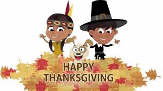 free animated happy thanksgiving clip cliparts co