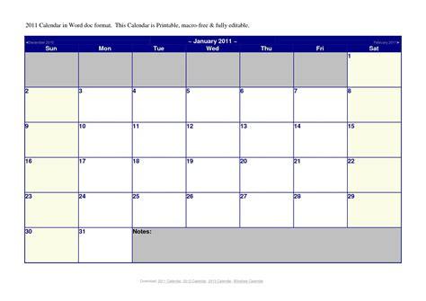 Free Printable Calendar Templates by Print Calendar Free 2017 Printable Calendar