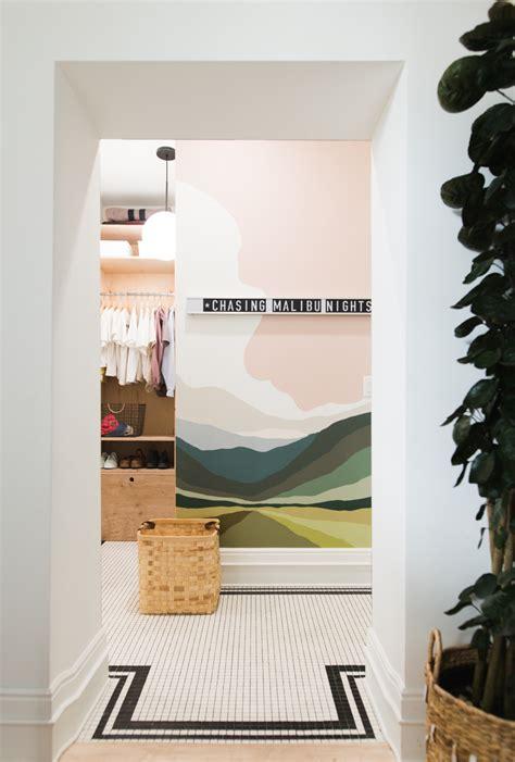 paint  numbers bathroom makeover details vintage revivals