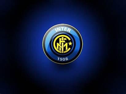Inter Milan Italian Foot Ball Celebrating Cup