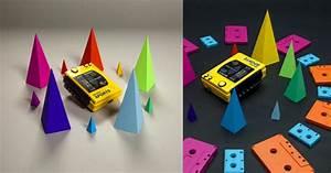 A retro stop motion music video for opiuos quack fat for A retro stop motion music video for opiuos quack fat